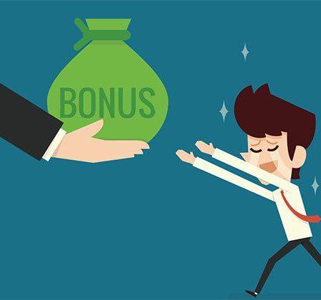 Bonus bez depozytu – ranking 2019