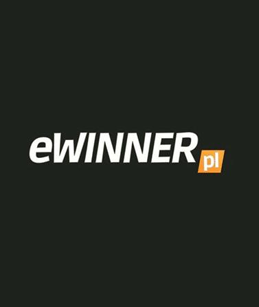 ewinner bonus