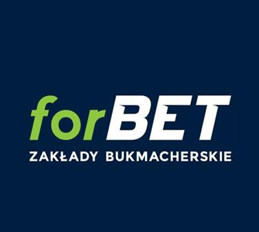 Rejestracja i weryfikacja w serwisie Forbet