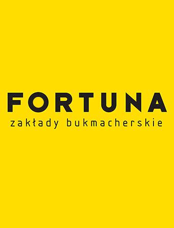 fortuna Bonus