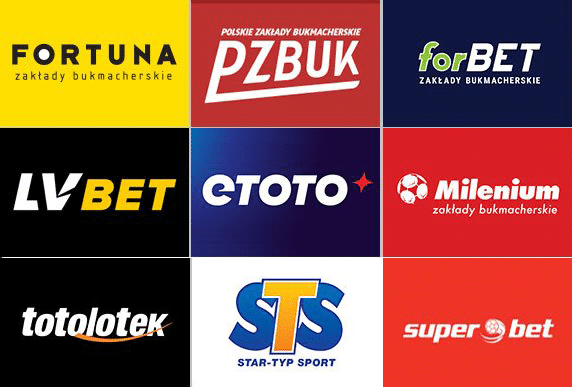 Ustawa hazardowa 2017
