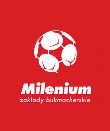 milenium bonus