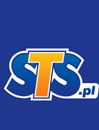 STS Kod promocyjny