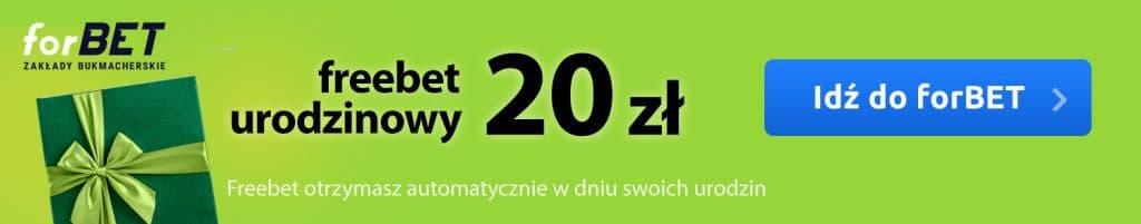 słownik bukmacherski