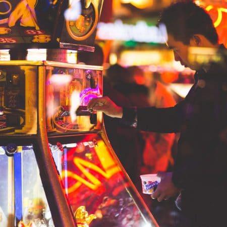 Automaty Hazardowe – jak oszukac?