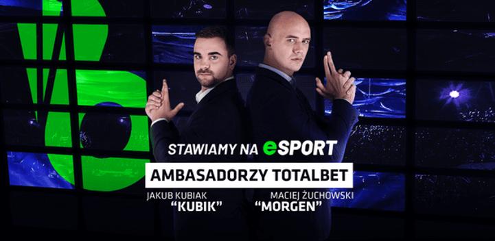 totalbet sponsor