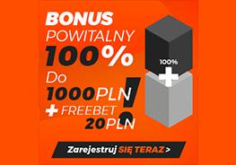 TOTOLOTEK Bonus