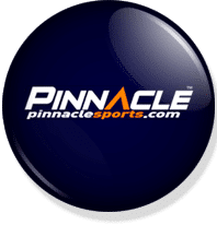 Pinnacle Sports legalny w Polsce?