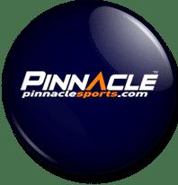 Pinnacle Sports legalny w Polsce?