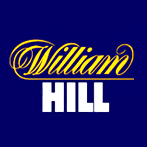 William Hill legalny w Polsce?