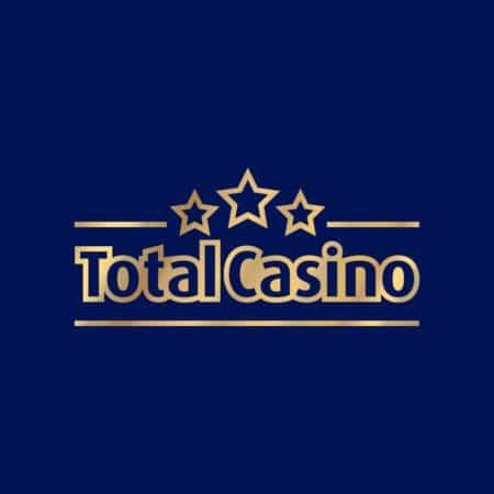 Totalizator Sportowy kasyno – co oferuje nam Total Casino?