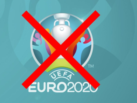Euro 2021 typy bukmacherskie
