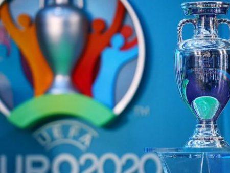 Euro 2021 zakłady bukmacherskie