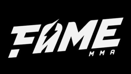 Fame MMA zakłady bukmacherskie