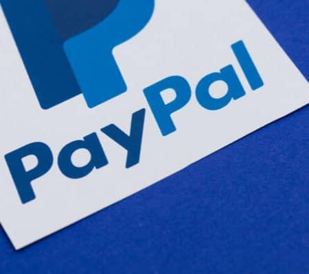 Bukmacher PayPal – jakie korzyści oferuje nam ta metoda płatności?