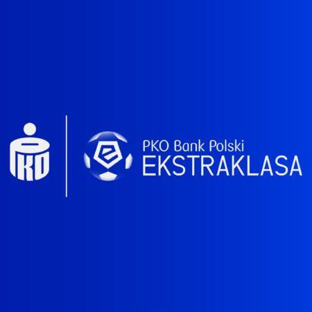 Pewniaki w Polskiej Ekstraklasie – sprawdzamy!