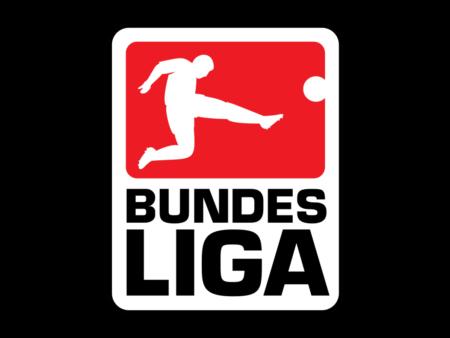 Zakłady bukmacherskie – Bundesliga