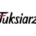 Fuksiarz zakłady bukmacherskie – opinie i oferta