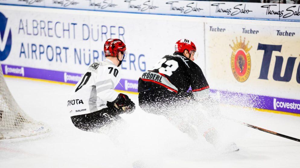 Hokej na lodzie – zakłady bukmacherskie