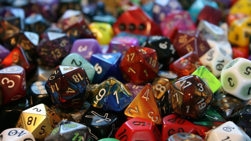 Uzależnienie od hazardu. Co zrobić, żeby się przed nim bronić?