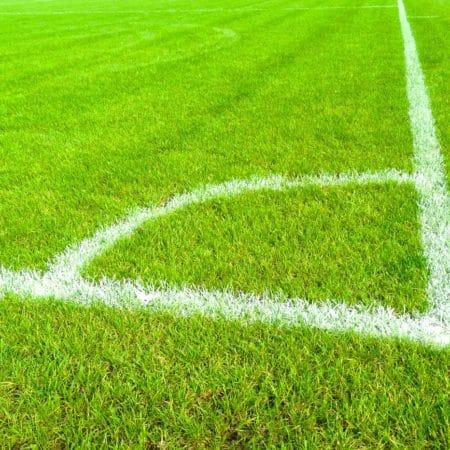 Zakłady bukmacherskie – Niższe ligi piłkarskie