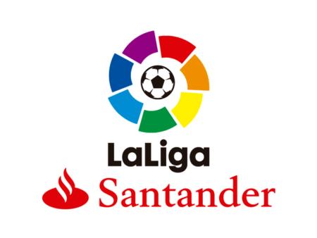 La Liga – Zakłady bukmacherskie