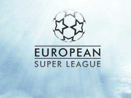 SuperLiga Europy – Kursy i typy bukmacherskie